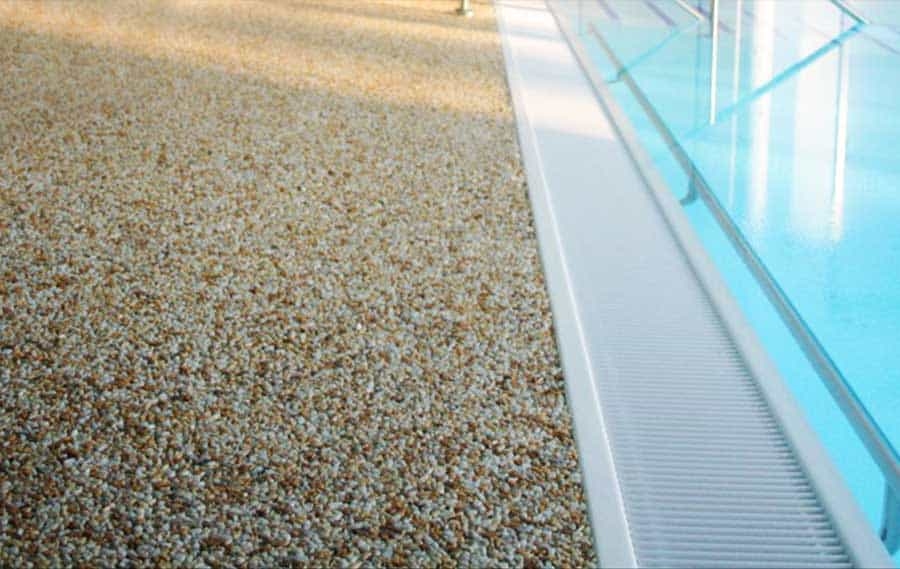 resin-bound-surface-swimming-pool